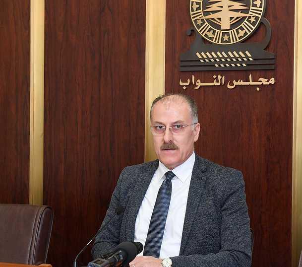 المركزية- عبدالله: أزمتنا تستدعي الخروج من لعبة المحاور الإقليمية