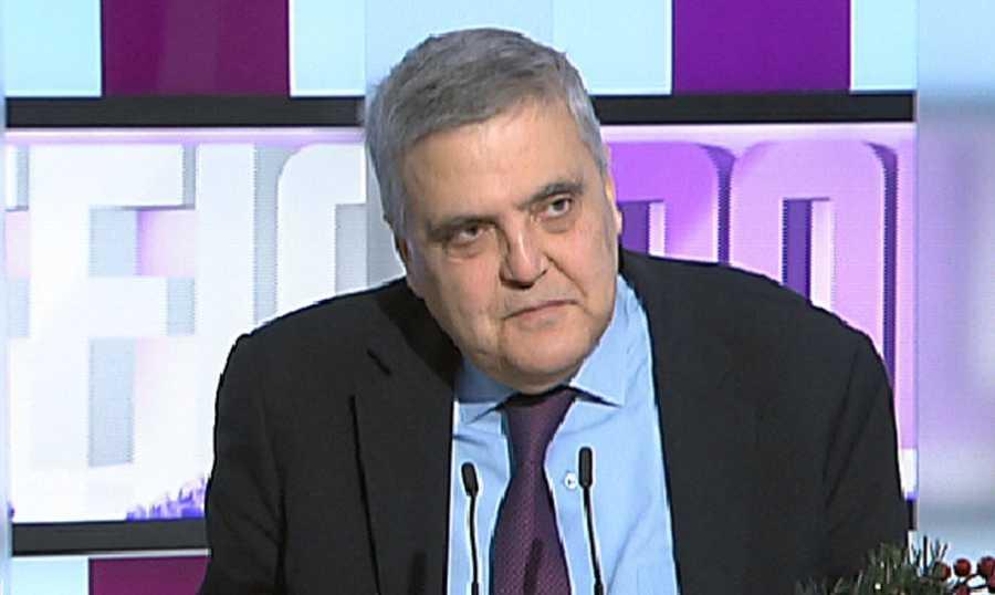 المركزية- حميدي صقر: للتشدد في مراقبة الأسعار