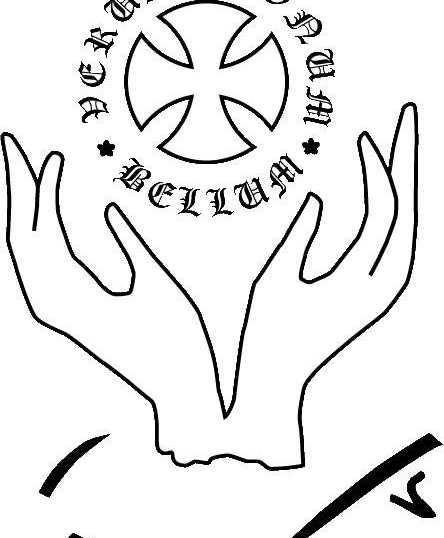 اجتماع تربوي في جبيل لبحث مصير المدارس الكاثوليكية