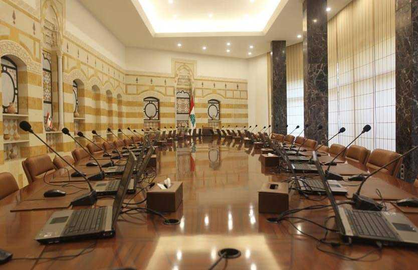 www.almarkazia.com