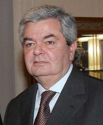 المركزية- الأشقر: نرفض مصادرة أي فندق للحجر من دون موافقة أصحابه